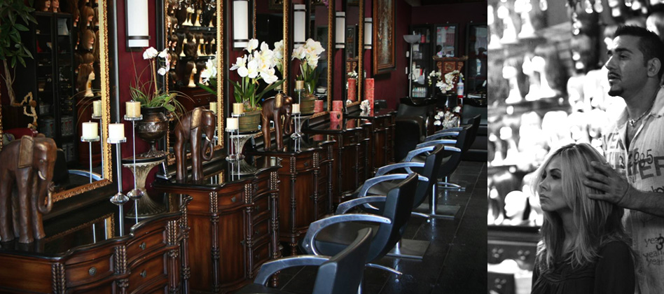 slideImage_salon02